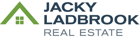 Jacky Ladbrook Real Estate